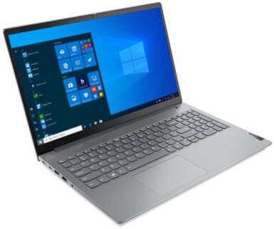 dell laptops-comparison_table-m-2