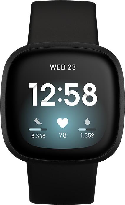 samsung smartwatches-comparison_table-m-3