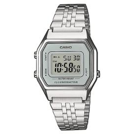 horloges-comparison_table-m-3