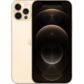 iphone 12 pro max-comparison_table-m-2
