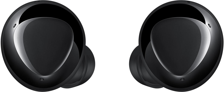 huawei koptelefoons-comparison_table-m-4