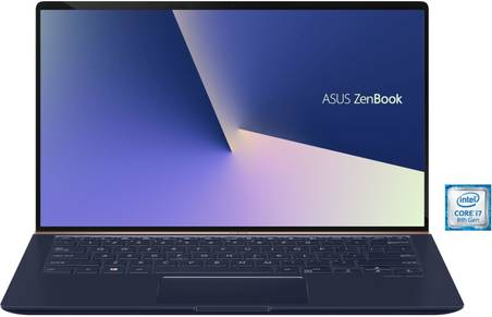 asus laptops-comparison_table-m-1