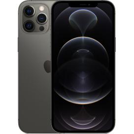 iphone 12 pro max-comparison_table-m-3