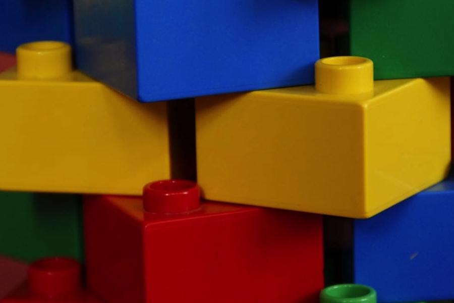 lego-comparison_table-m-2