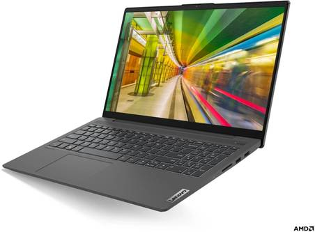 lenovo laptops-comparison_table-m-3