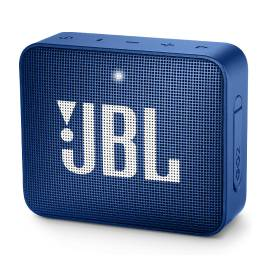 bluetooth speakers-comparison_table-m-3