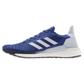 adidas schoenen-comparison_table-m-1