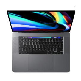 macbook pro-comparison_table-m-2