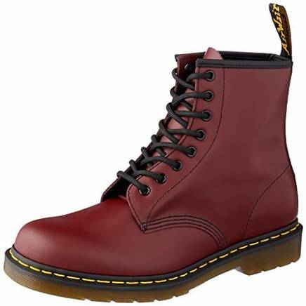 dr martens-comparison_table-m-1