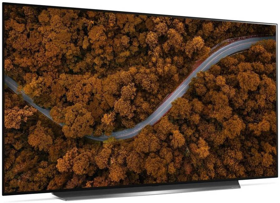 oled tv's-gallery