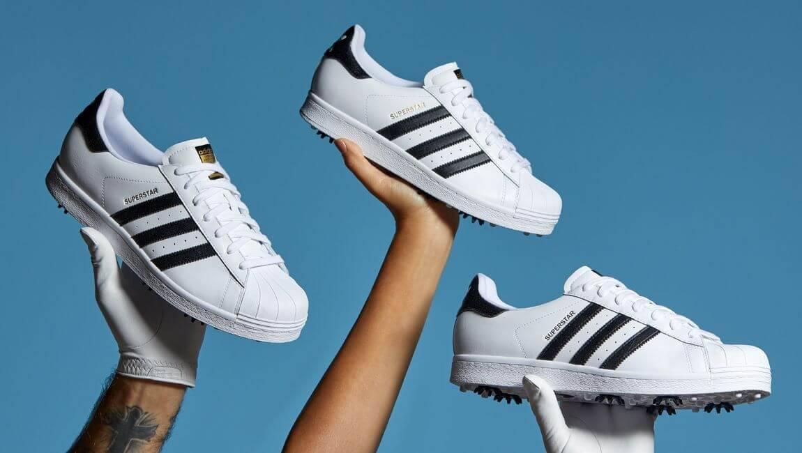 adidas-gallery