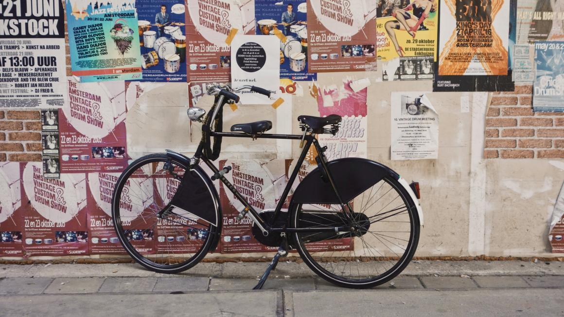 fietsen-gallery