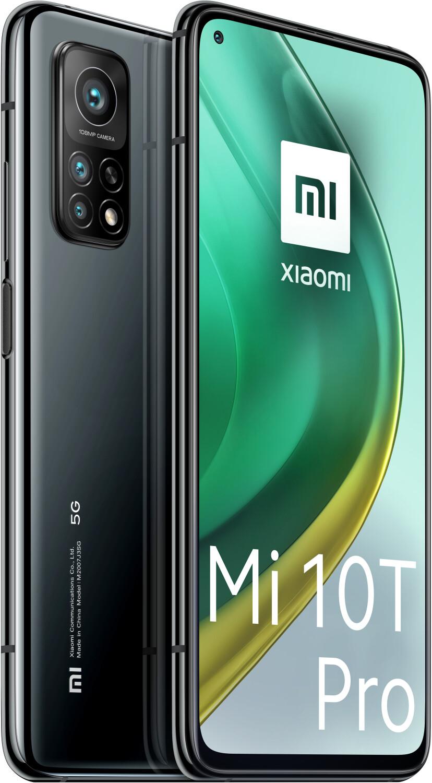 Xiaomi Mi 10T Pro 1