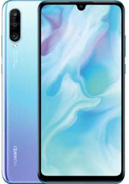 Huawei P30 Lite 5