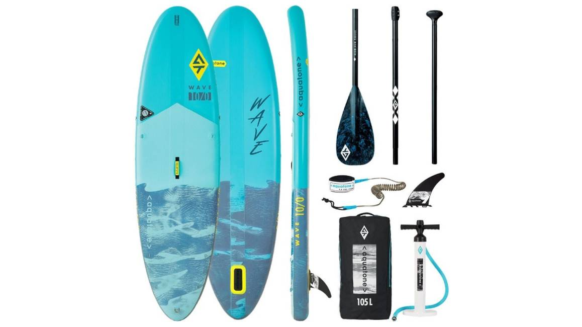 sup boards-gallery
