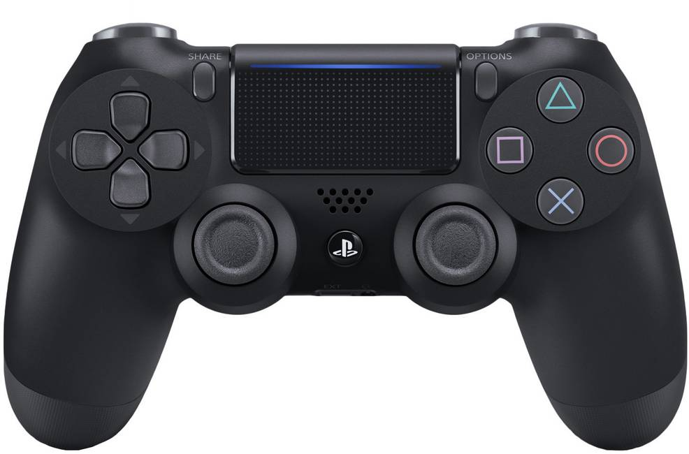 PS4 Controllers 1