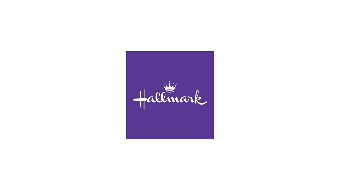 hallmark-gallery