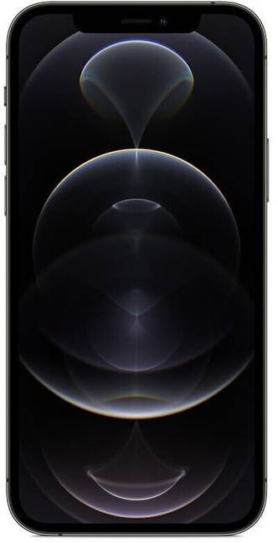 iPhone 12 Pro 5