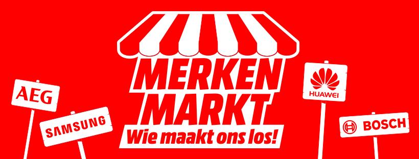 mediamarkt-gallery