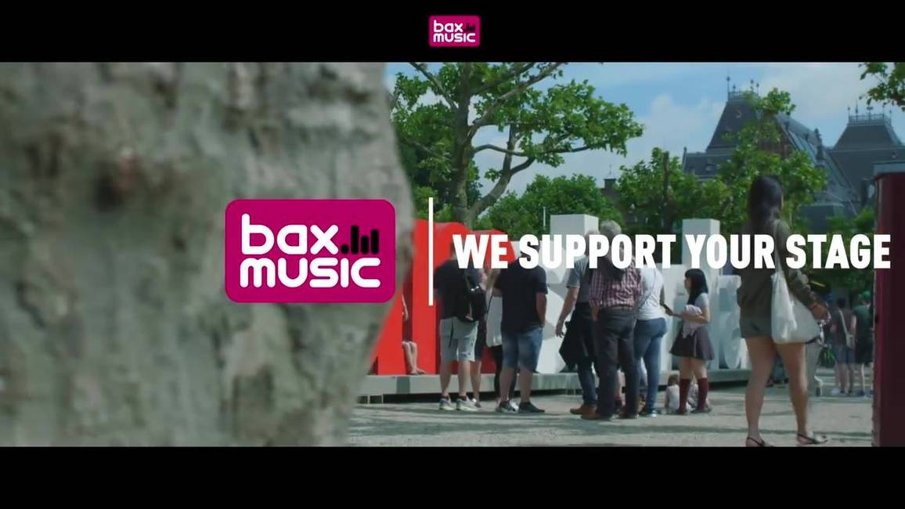 bax shop-gallery