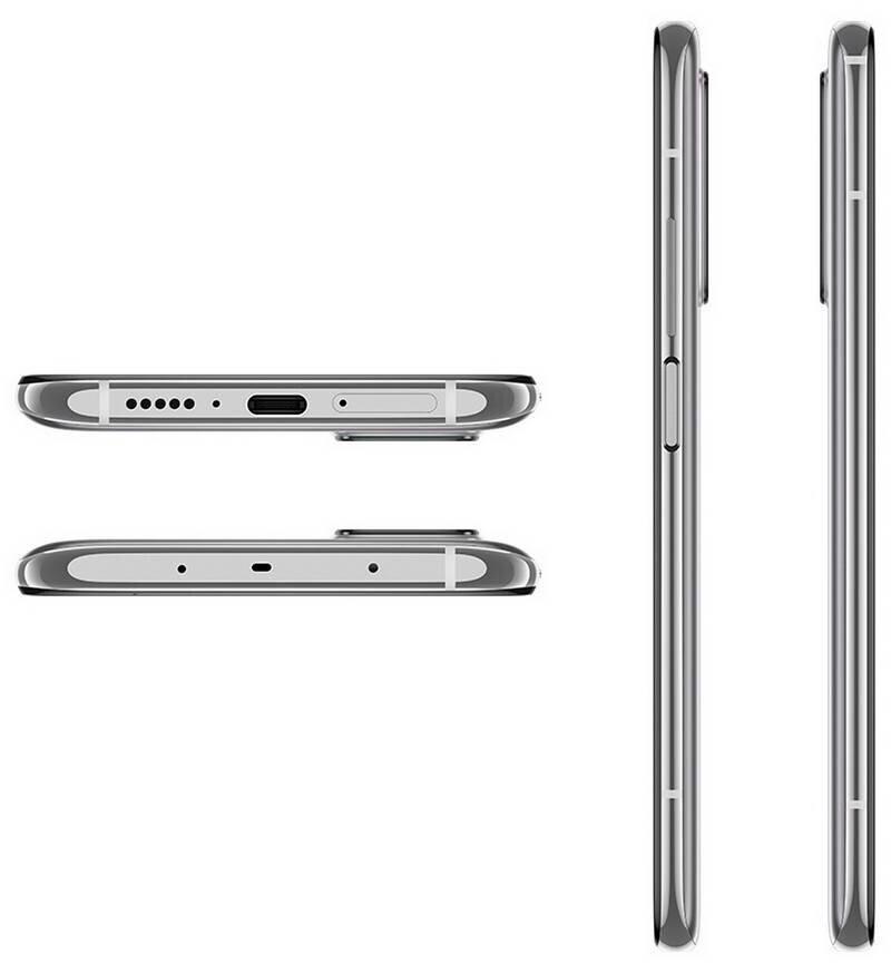 Xiaomi Mi 10T Pro 4