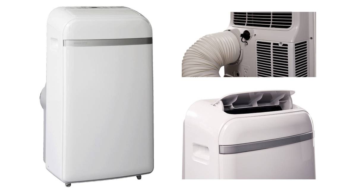 airco's-gallery