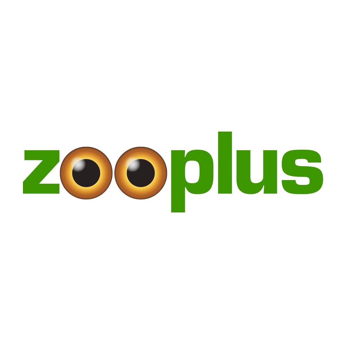 zooplus-gallery