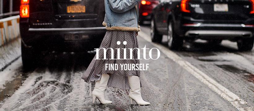 miinto-gallery