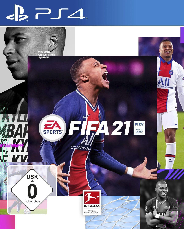 FIFA 21 1