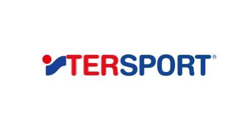 intersport-gallery