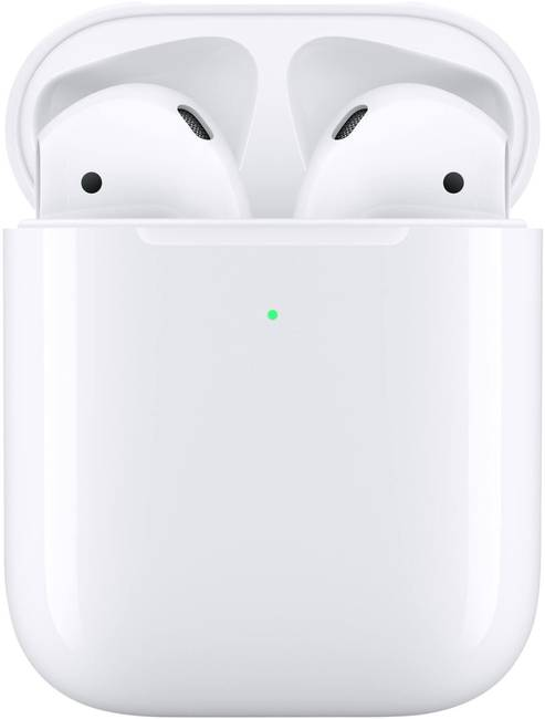 Apple AirPods 2 4