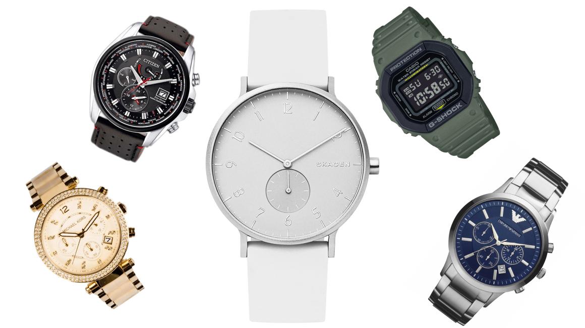 horloges-gallery