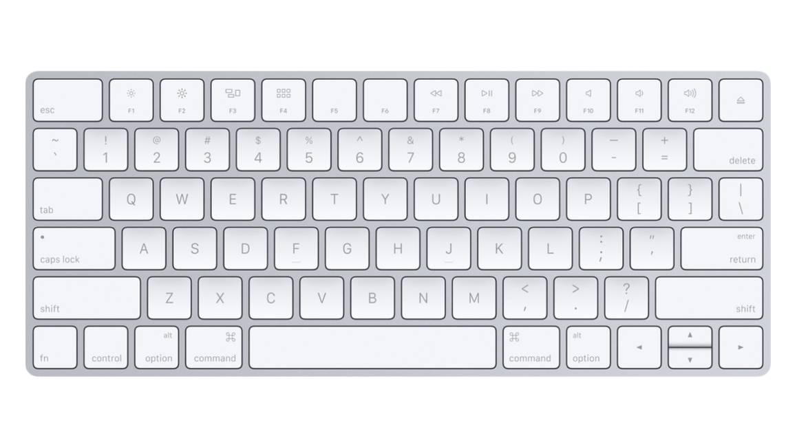 toetsenborden-gallery