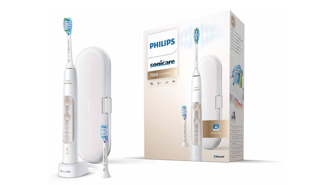 elektrische tandenborstels-gallery