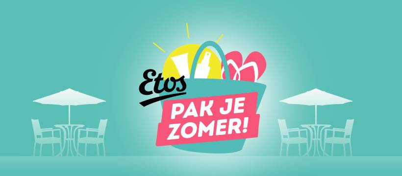 etos-gallery