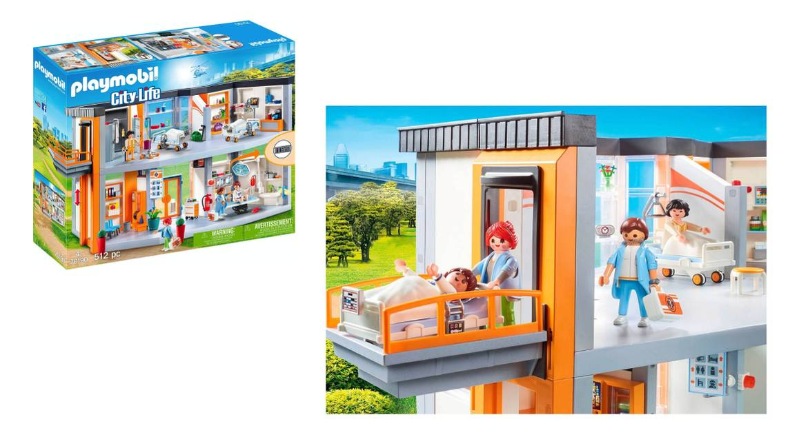 playmobil-gallery