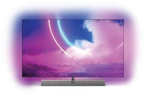 philips tv's-gallery