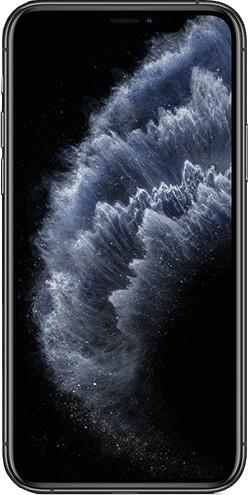 iPhone 11 Pro Max 2