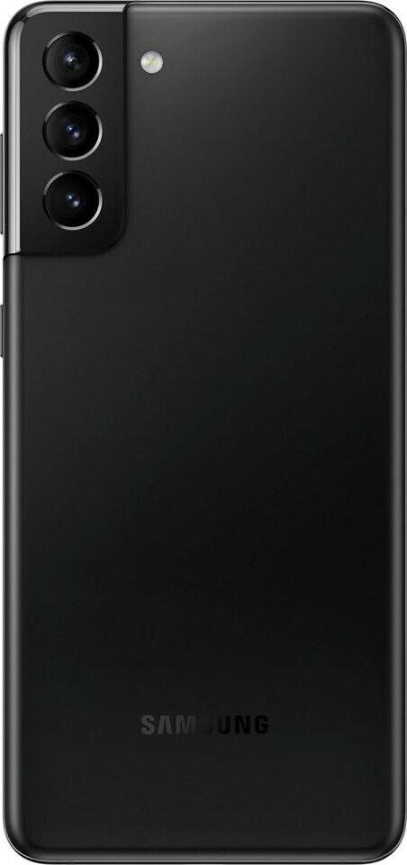 Samsung Galaxy S21+ 5G 3
