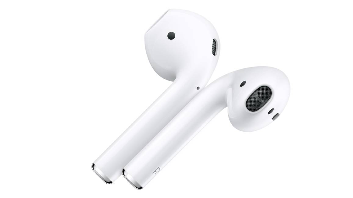 apple airpods 2-gallery
