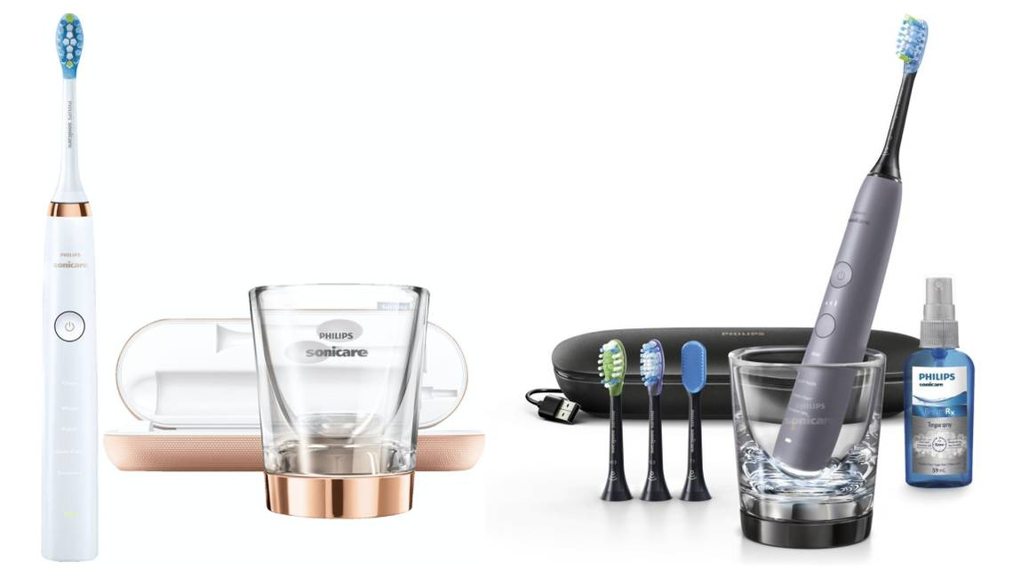 philips sonicare-gallery