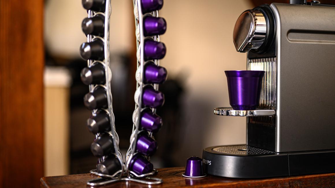 koffiezetapparaten-gallery