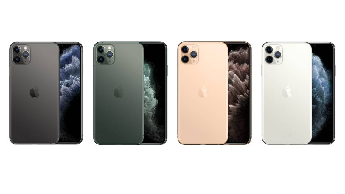 iphone 11 pro max-gallery