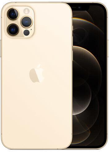 iPhone 12 Pro Max 3