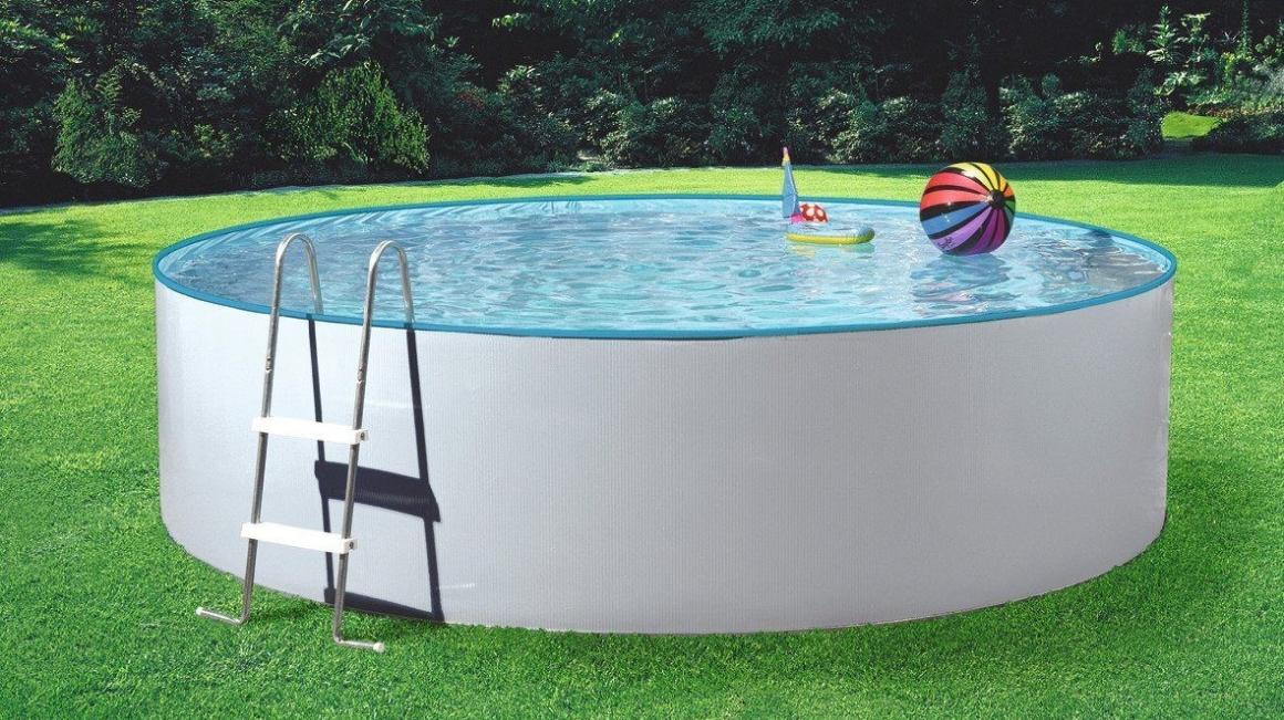 zwembaden-gallery