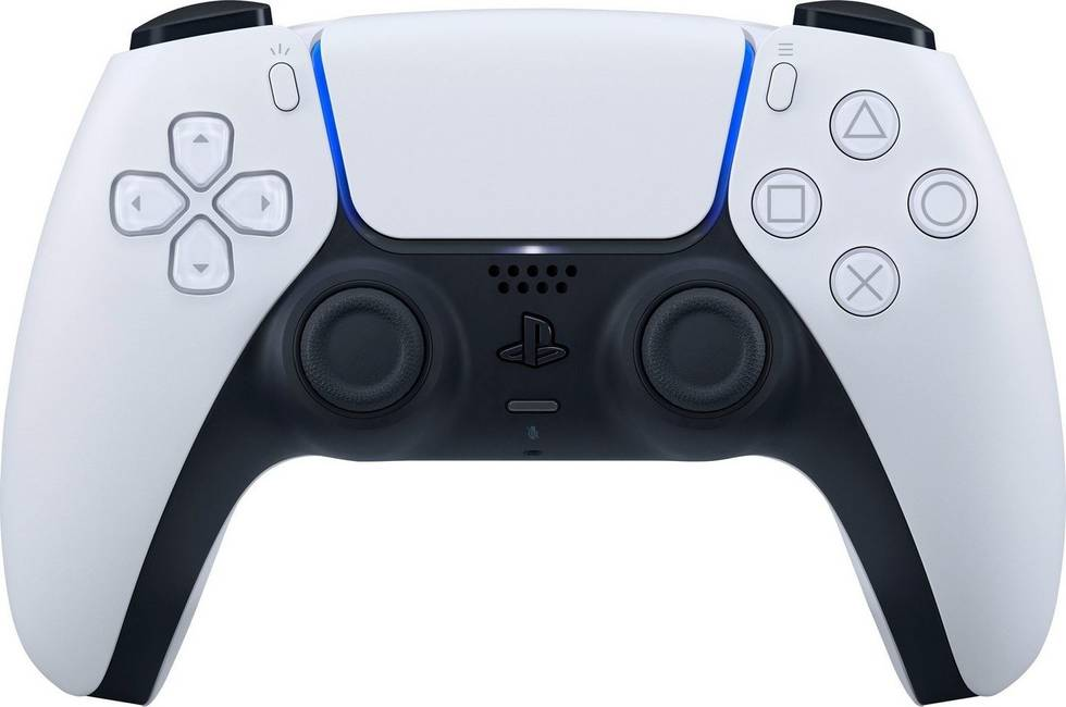 PS5 Controllers 1