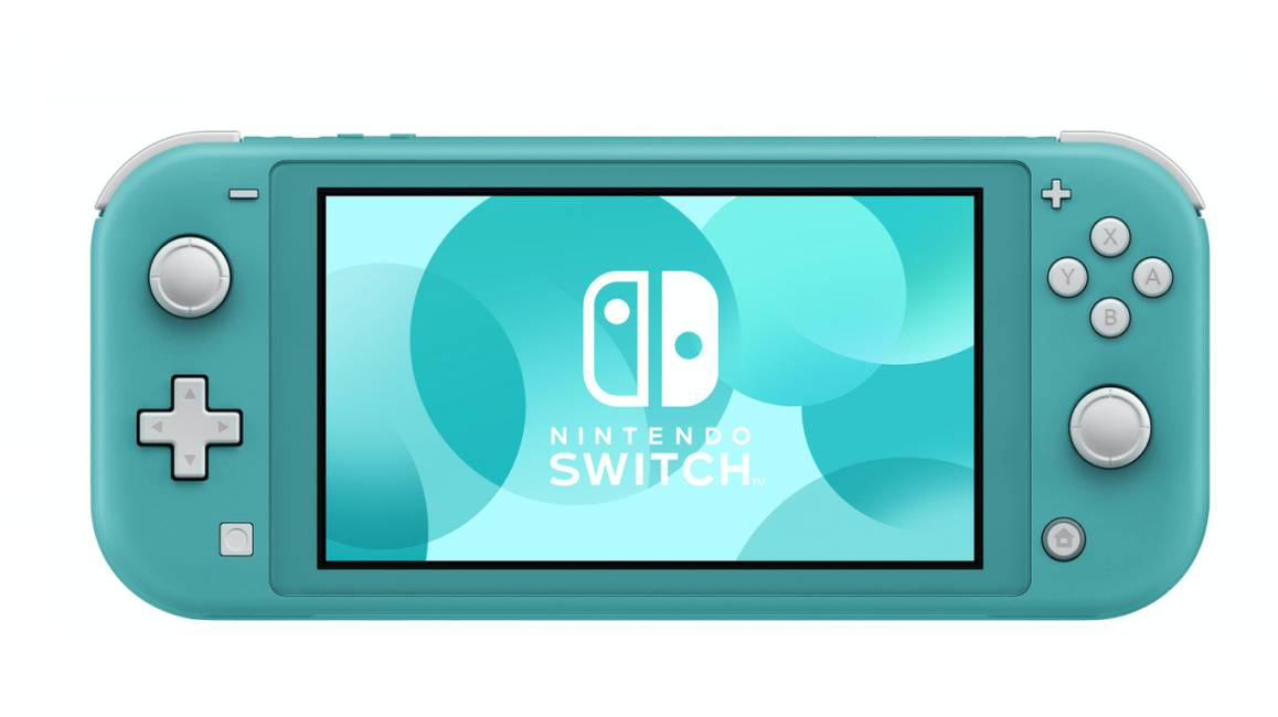 nintendo switch lite-gallery