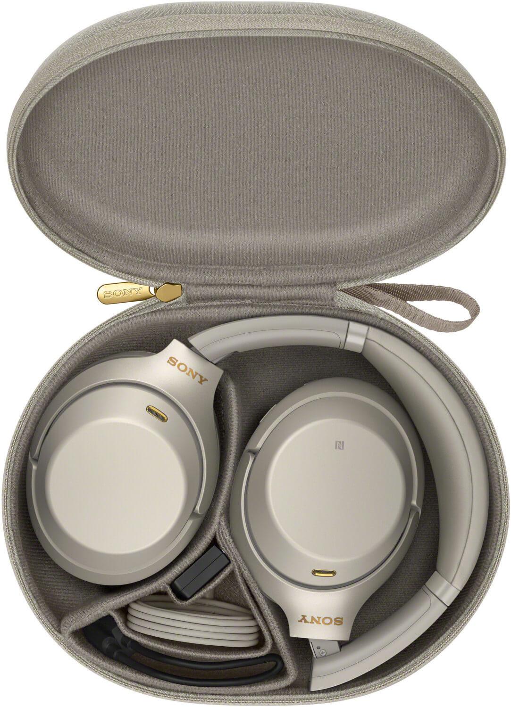 Sony WH-1000XM3 4