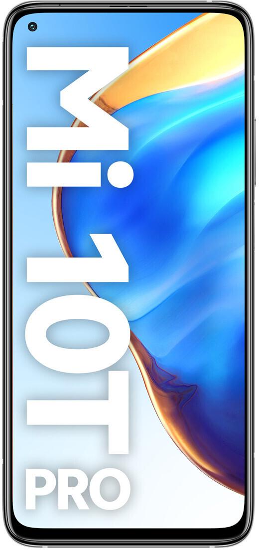 Xiaomi Mi 10T Pro 5