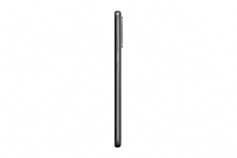 Samsung Galaxy S20 5